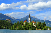 Slovenia_View_thumb