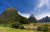 newzealand_thumb