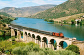 douro-rail_thumb