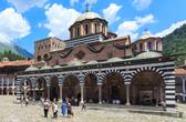 Bulgaria_Thumb2