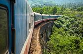 Vienam_Thumb_Train