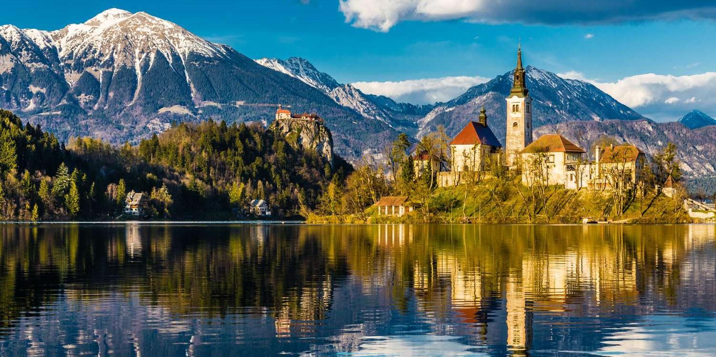 https://www.ptg.co.uk/wp-content/uploads/2019/02/Vintage-Slovenia-uai-1500x750.jpg