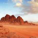 shu Wadi Rum desert 144548411 150x150